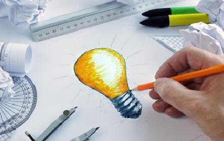 Ufficio Per Brevetti : Studio zizzari ingegneria e ufficio brevetti roma